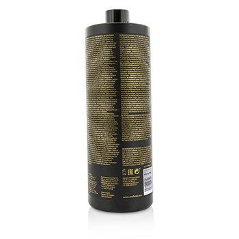 Original Shampoo  1000ml/33.8oz
