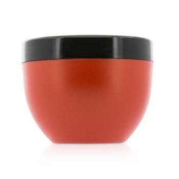 Asia Zen Control Mask  250ml/8.4oz