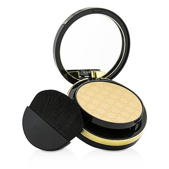 Luxe Finishing Powder  11.5g/0.4oz