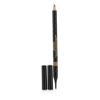 Sleek Contouring Lip Pencil  1.05g/0.03oz