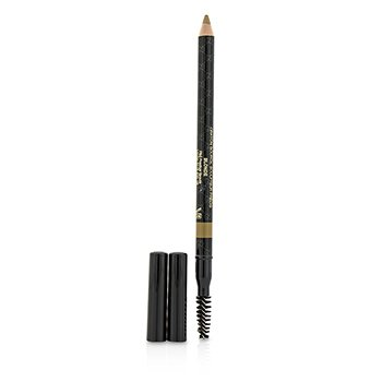 極緻塑型眉筆 Precise Sculpting Brow Pencil  1.19g/0.04oz