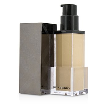 Fresh Glow Luminous Fluid Foundation SPF15  30ml/1oz