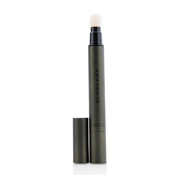 Burberry Cashmere Flawless Soft Matte Concealer  2.5ml/0.08oz