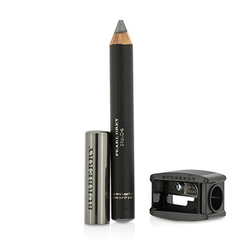 Burberry Effortless Blendable Kohl  Cray�n Multi Uso - # No. 04 Pearl Grey  2g/0.07oz