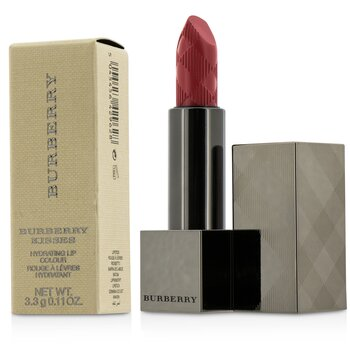 Burberry Kisses Hydrating Lip Colour  3.3g/0.11oz