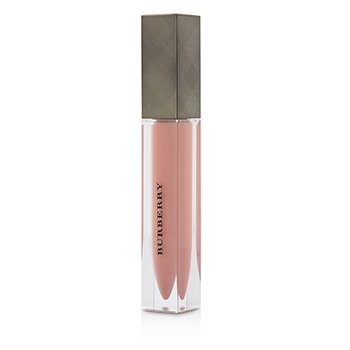 Burberry Kisses Wet Shine Moisturising Gloss  6ml/0.2oz