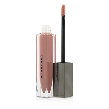 Burberry Kisses Wet Shine Moisturising Gloss  6ml/0.2oz