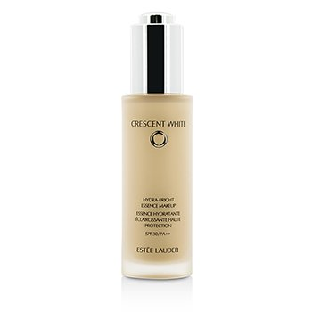 Crescent White Hydra Bright Essence Makeup SPF 30  30ml/1oz
