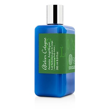 Jasmin Angelique Moisturizing Body Lotion  265ml/8.9oz