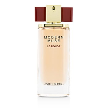 繆思香水魅力紅女性香水Modern Muse Le Rouge Eau De Parfum Spray  50ml/1.7oz
