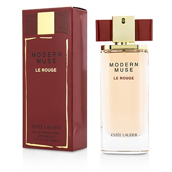Modern Muse Le Rouge Eau De Parfum Spray  50ml/1.7oz