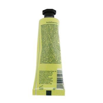Citron, Honey & Coriander Ultra-Moisturising Hand Therapy  25g/0.9oz