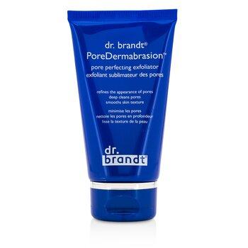 PoreDermabrasion Pore Perfecting Exfoliator  60g/2oz