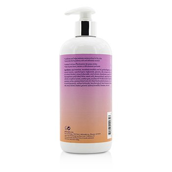 Live Joyously Firming Body Emulsion  480ml/16oz