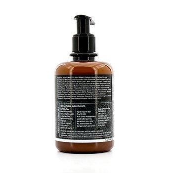 Mild Hand Wash With Olive & Honey  300ml/10.2oz