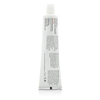 Total Protection Toothpaste With Spearmint & Propolis  75ml/2.53oz
