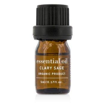 Apivita Aceite Esencial - Clary Sage  5ml/0.17oz