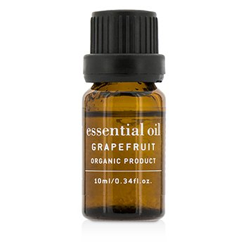 Essential Oil - Grapefrukt  10ml/0.34oz