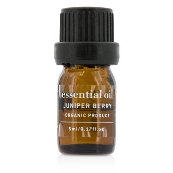 Essential Oil - Juniper Berry  5ml/0.17oz