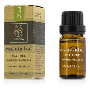 Essential Oil - Tea Tree  10ml/0.34oz