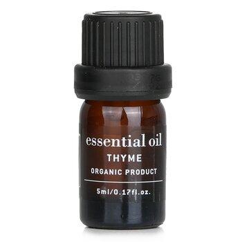 Essential Oil - Thyme  5ml/0.17oz
