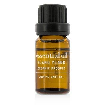 Apivita Aceite Esencial - Ylang Ylang  10ml/0.34oz