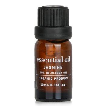 Essential Oil - Jasmine  10ml/0.34oz