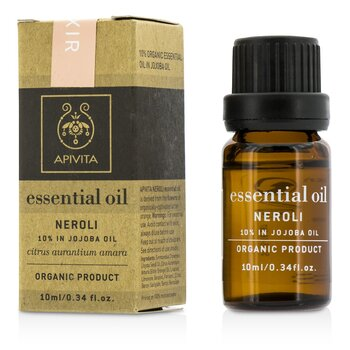 Essential Oil - Neroli  10ml/0.34oz