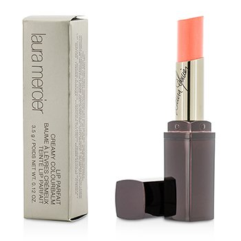 Lip Parfait Creamy Colourbalm  3.5g/0.12oz