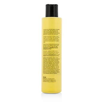 Total Wash Face & Body Cleanser  206.5ml/7oz