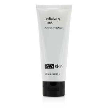 PCA Skin Revitalizing Mask  60g/2.1oz