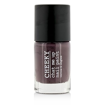 Cheeky Chat Me Up Color Uñas - Dusk Till Dawn  10ml/0.33oz