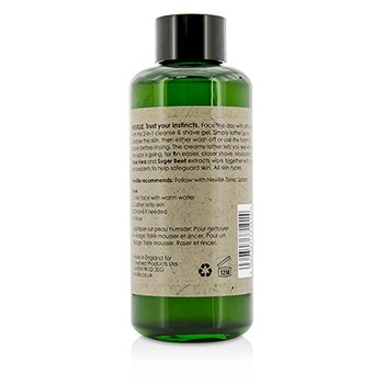Clean & Shave 200ml/6.76oz