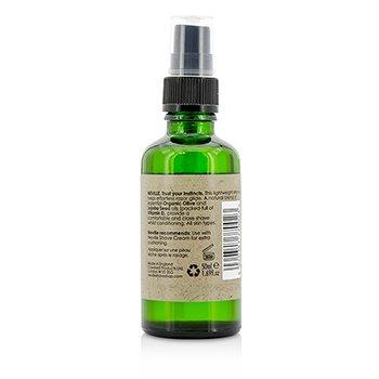 Shave Oil  50ml/1.69oz