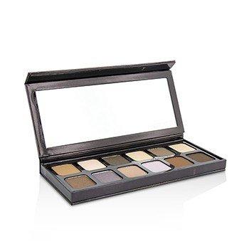 經典12色眼藝彩盤 Extreme Neutrals Eye Shadow Palette  11.6g/0.356oz