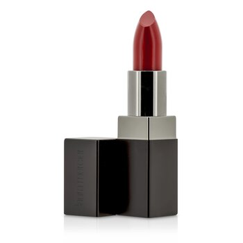 Velour Lovers Lip Colour  3.6g/0.12oz