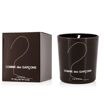 Comme des Garcons 2 Aromatic Candle  150g/5.3oz