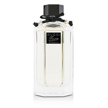Flora By Gucci Glorious Mandarin Eau De Toilette Spray (New Packaging)  100ml/3.3oz