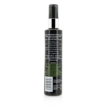 Professional Style Hero (For All Hair Types)  150ml/5.07oz