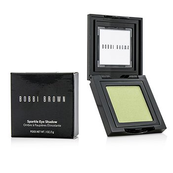 Bobbi Brown Eye Shadow - #5A Pistachio  2.5g/0.08oz