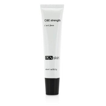 PCA Skin C & E Strength  28g/1oz