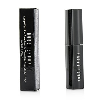 Bobbi Brown Long Wear Base Ojos - Medium To Dark  6g/0.21oz
