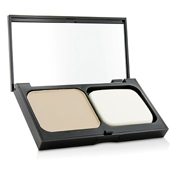 Bobbi Brown Skin Weightless Powder Foundation - #3.25 Cool Beige  11g/0.38oz