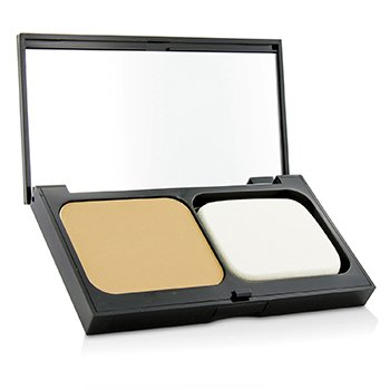 Bobbi Brown Skin Weightless Powder Foundation - #5.5 Warm Honey  11g/0.38oz