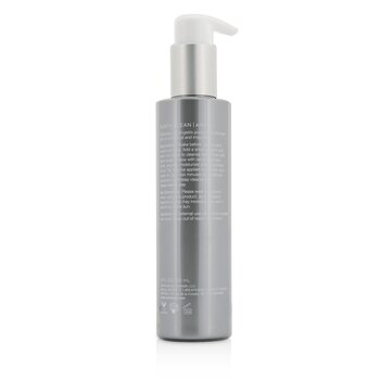 Purity Clean Exfoliating Cleanser  150ml/5oz