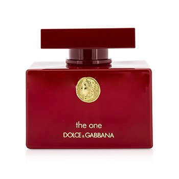 The One Collector's Edition Eau De Parfum Spray 75ml/2.5oz