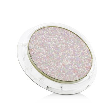 Meteorites Voyage Exceptional Compacted Pearls Of Powder Refill  11g/0.3oz