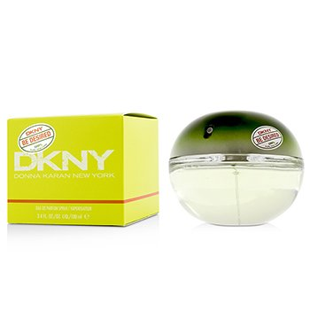 DKNY Be Desired Eau De Parfum Spray  100ml/3.4oz