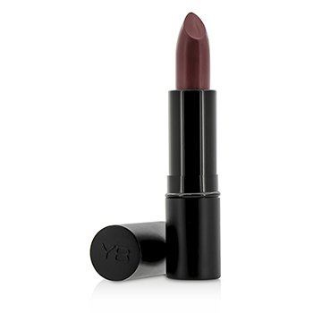 Intimatte Mineral Matte Lipstick  4g/0.14oz