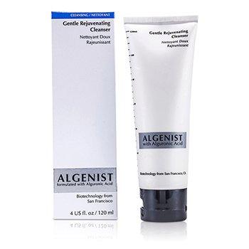 Algenist Gentle Rejuvenating Cleanser  120ml/4oz